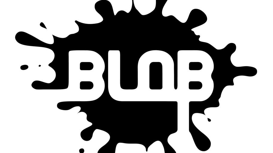 Blob Agency