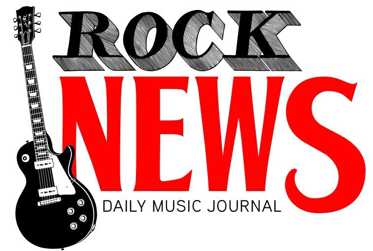Rock News