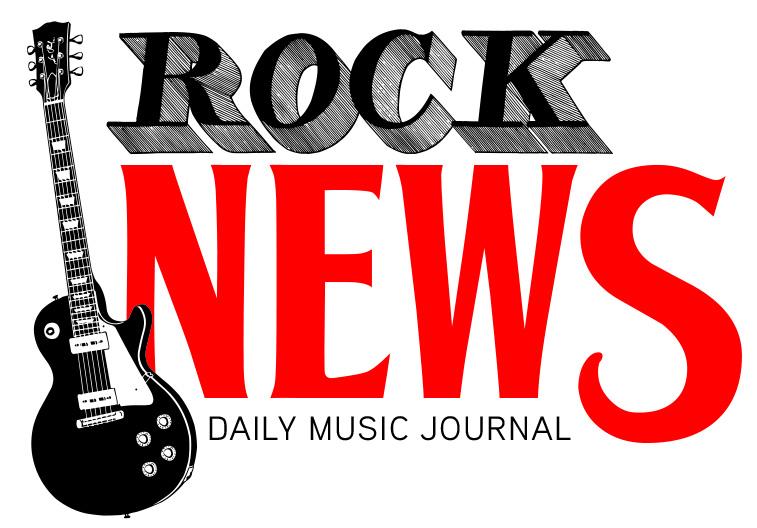 Rock News Radio Format
