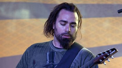 Shane Gibson