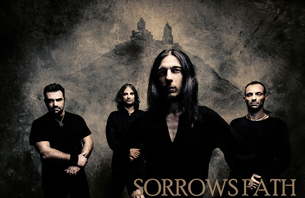 sorrowspath