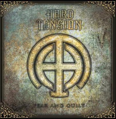 hard tension